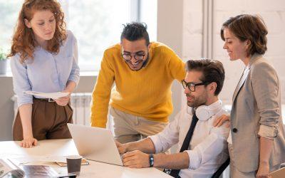 Best Practices For Lakeland Website Design
