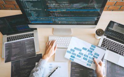 Essential Planning Steps In the Lakeland Website Design Process